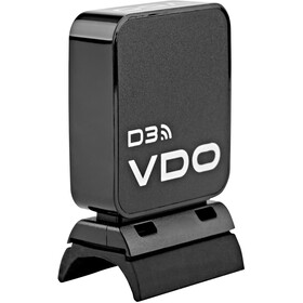 VDO M5 WL Fietscomputer